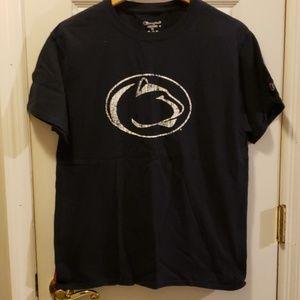 Penn state tshirt